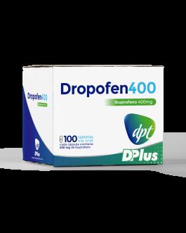 Dropofen 400